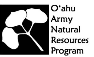 research-oahu-army-natural-resource-program